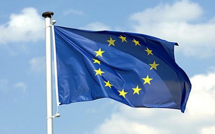 Отмена роуминга в странах ЕС