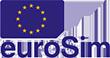 euroSim | Дешевый интернет в РОУМИНГЕ